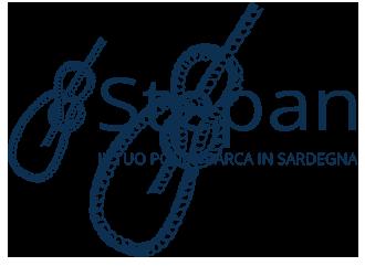 Stepan SAS